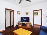 2 Watkins Lane Teralba, NSW 2284