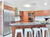 23 Moran Drive Upper Coomera, QLD 4209