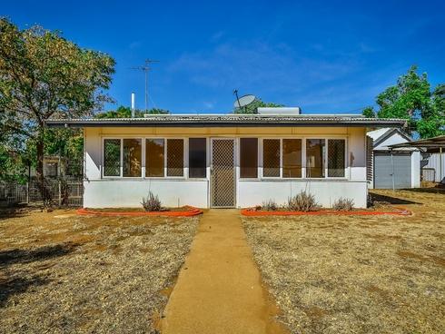 15 Rebecca Street Mount Isa, QLD 4825