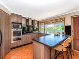 11 Firbank Close Isabella Plains, ACT 2905