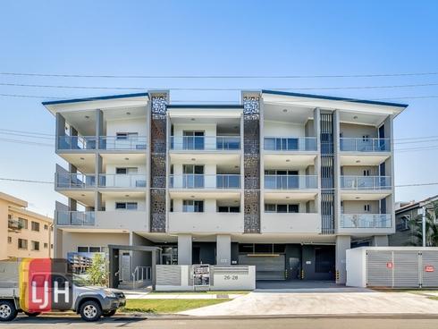 15/26 Laura Street Lutwyche, QLD 4030
