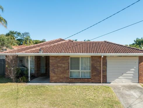 9 Hadley Court Boronia Heights, QLD 4124