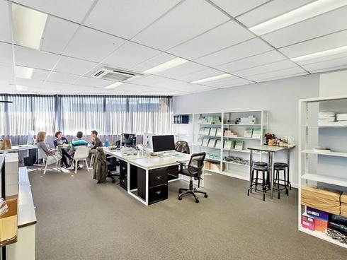 Suite 2, 308-310 Darling Street Balmain, NSW 2041