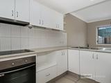 Unit 10/37-39 Solar Street Beenleigh, QLD 4207