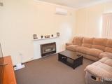 11 Beaufort Street Lithgow, NSW 2790