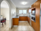 4/43 Devoy Street Ashgrove, QLD 4060