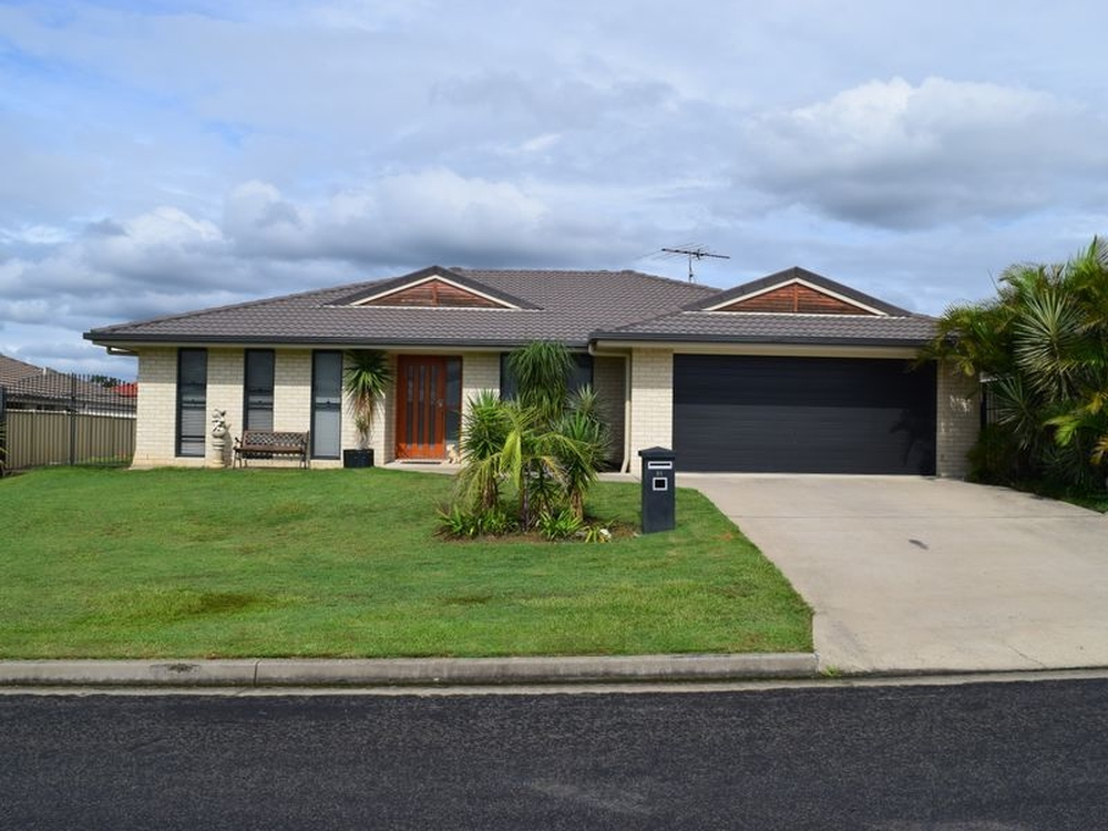 51 Tallowood Street South Grafton, NSW 2460