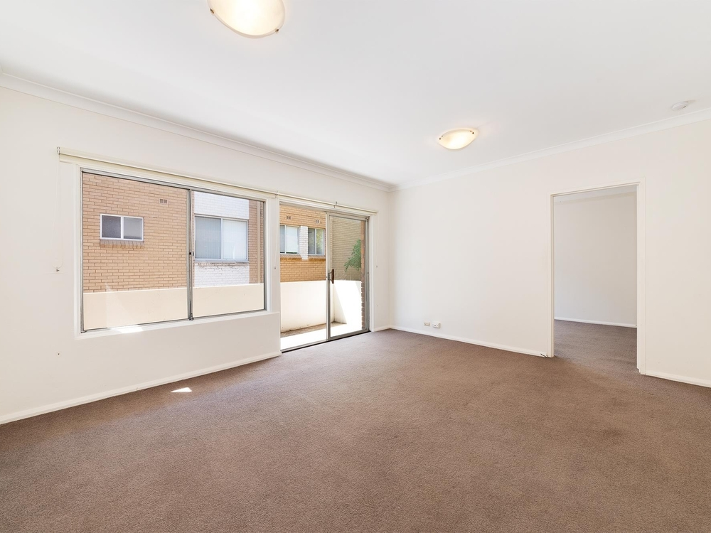 5/13 Onslow Street Rose Bay, NSW 2029