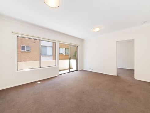 5/13 Onslow Street Rose Bay, NSW 2029