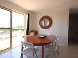 17 High Street Hallidays Point, NSW 2430