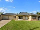 11 Baroda Avenue Netley, SA 5037