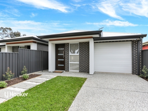 28A Plymouth Avenue Devon Park, SA 5008