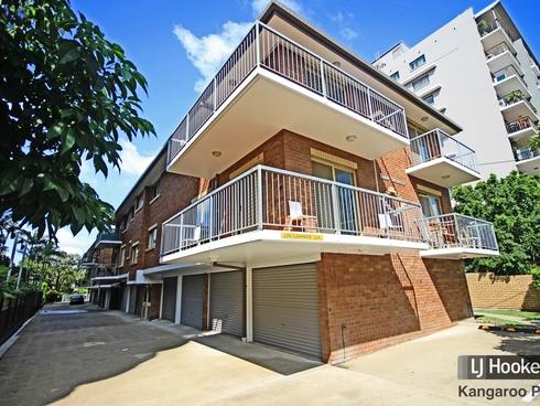 99 Thorn Street Kangaroo Point, QLD 4169