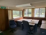 Suite 1/Part 3 Hamilton Drive Boambee East, NSW 2452