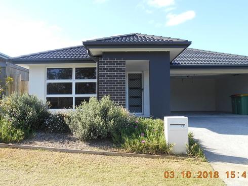 25 Angahook Crescent Upper Coomera, QLD 4209