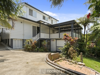 4 Redondo Road Valentine , NSW, 2280