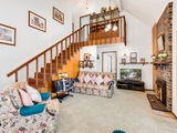 181 Macdonnell Road Tamborine Mountain, QLD 4272