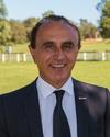Karim David