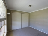 26 Hawkes Drive Oberon, NSW 2787