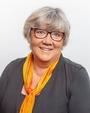 Caroline Rickard