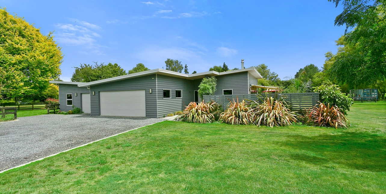 64 Mill Road Ohaupoproperty slider image