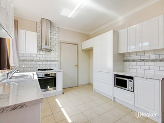 20 Crisp Road Elizabeth Downs , SA, 5113