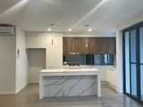 37 Sickle Avenue Hope Island, QLD 4212