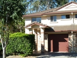 28/333 Colburn Avenue Victoria Point, QLD 4165