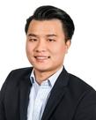 Yen Wong