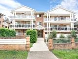Unit 3/61-63 Reynolds Ave Bankstown, NSW 2200