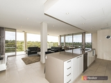 5/58 Kings Park Road West Perth, WA 6005