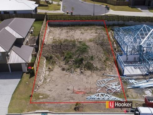 28 Anula Crescent Upper Coomera, QLD 4209