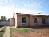 83 Willison Road Elizabeth South, SA 5112
