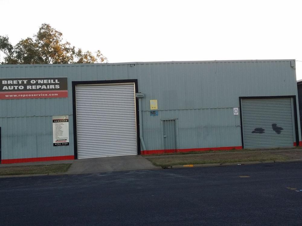 321 Gosport Street Moree, NSW 2400