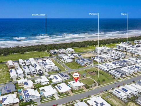 13 Seaside Drive Kingscliff, NSW 2487