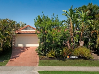 63 Whitehorse Road Kallangur , QLD, 4503