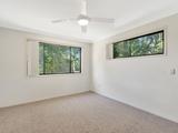 4/16 Martin Street Nerang, QLD 4211