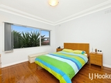 2 Forshaw Avenue Chester Hill, NSW 2162