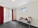 4 Torcasio Court Brendale, QLD 4500