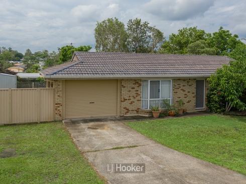 11 Titan Court Boronia Heights, QLD 4124