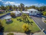 34 Chestnut Drive Burpengary, QLD 4505