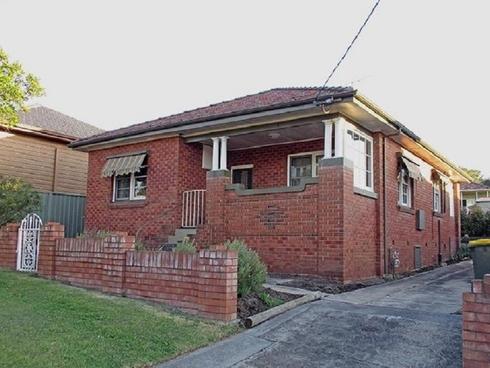 3 Fletcher Street Adamstown, NSW 2289