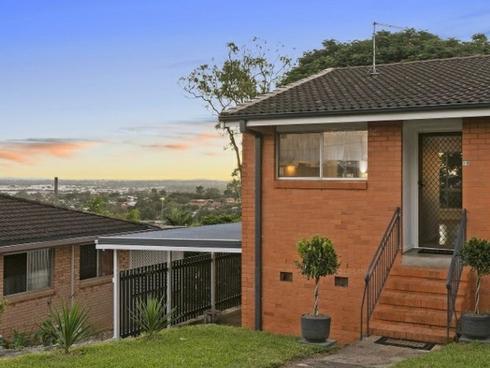 19 Vasey Street Moorooka, QLD 4105