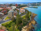 8/14-20 The Crescent Manly, NSW 2095