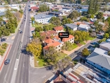 519 Stirling Highway Cottesloe, WA 6011
