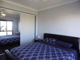 36 Hodgson Lane Roma, QLD 4455