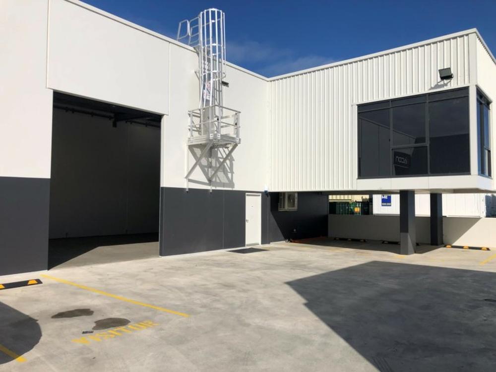 42/8 Jullian Close Banksmeadow, NSW 2019