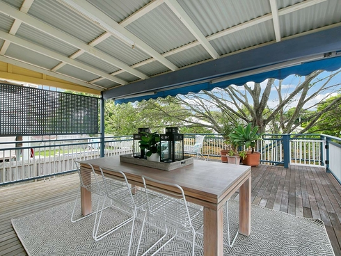 44 Carville Street Annerley, QLD 4103