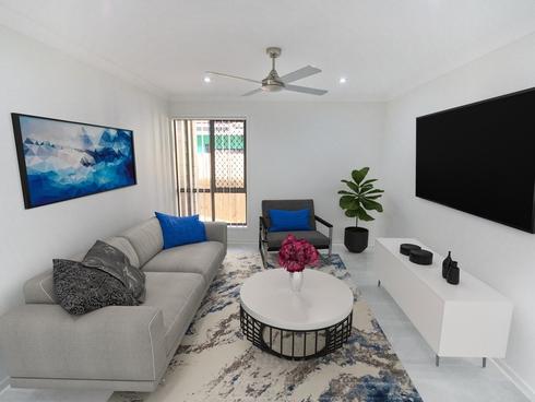 22 Lambent Street Yarrabilba, QLD 4207