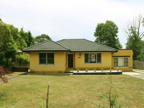 173 Argyle Street Moss Vale, NSW 2577